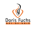 Doris Fuchs Art of Hair-Ihr Friseur in Trier