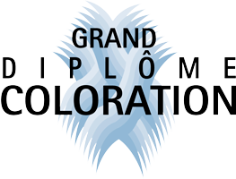 Grand Diplome Coloratio